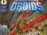 Star Wars Droids: Season of Revolt 2