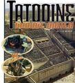 Tatooine Grudge Match G1.jpg