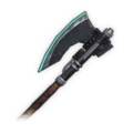Uprising Icon Item Base Vibroaxe 00042.png
