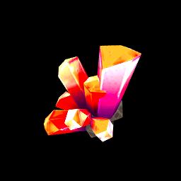 File:Uprising UI Prop Crystal Faction Imperial 05.png