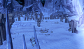 Western Jedi Ruins.png