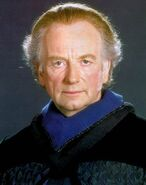 230px-Young-palpatine