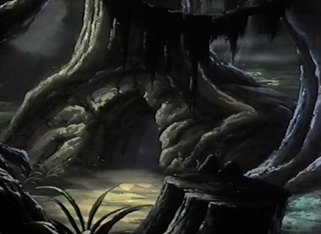 File:2x04 gorph grotto.png