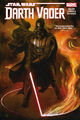 Darth Vader Volume 1 hardcover final cover.jpg