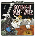 Goodnight Darth Vader.jpg