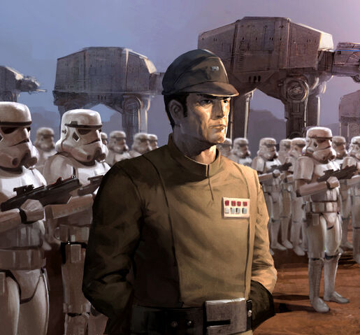 File:Imperial General SOC.jpg