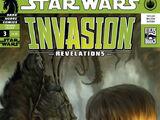 Invasion: Revelations 3