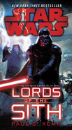 LordsoftheSith-paperback