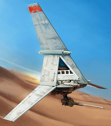 File:Lukes T-16 Skyhopper TT.png