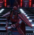 New Imperial Guard.png