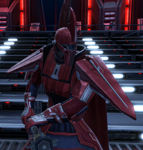 File:New Imperial Guard.png