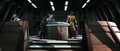 Ponds and Windu.png
