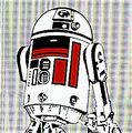 R2v0 from campaign pack.jpg
