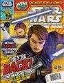 SW CW Mag 8.jpg