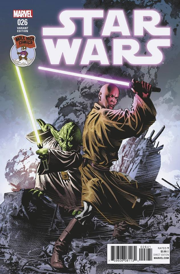 File:Star Wars 26 Mile High Comics.jpg
