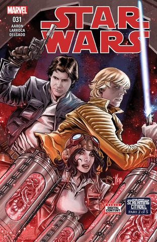 File:Star Wars 31.jpg