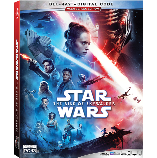 Disney Star Wars Force Awakens /'Episode 7/' Space Hopper Toy Brand New Gift