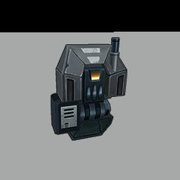File:Uprising Icon Item Base F Backpack 00022 V.png