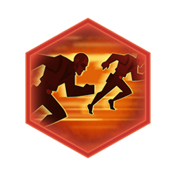 File:Uprising Icon Ultimate ThinkFastKid 02.png