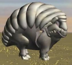 File:Utapau plains beast.png