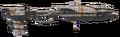 Vigil cargo frigate.png