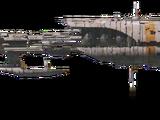 Vigil (ship)