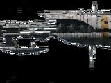 ヴァクビオア級貨物フリゲート