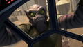 Zeb hijacks a TIE fighter.png