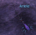 Amelie.png