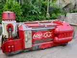 Jat Kaa's Coolers