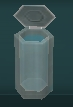 Flameout bottle.png