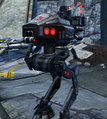 GZ-4 Command Walker.png