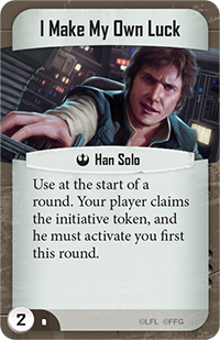 File:HanSoloAllyPack-MakeOwnLuck.png