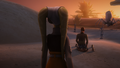 Hera finds Kanan meditating.png