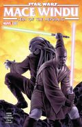 JotR-MaceWindu-2-Solicitation
