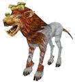 Kathhound.jpg