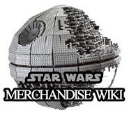 Merchandiseiv