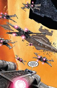 Rogue Squadron SW 53