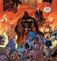 Darth Vader's armor | Wookieepedia | FANDOM powered by Wikia