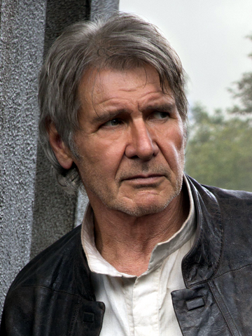 File:TFAHanSolo.png