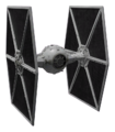 TIE-Fighter-RO-SWCT.png