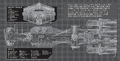 Tantive IV blueprints.png