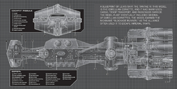 Tantive IV blueprints