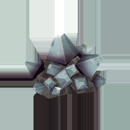 File:Uprising UI Prop Crystal Weapon 05.png