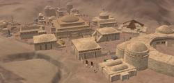 Bestine Tatooine