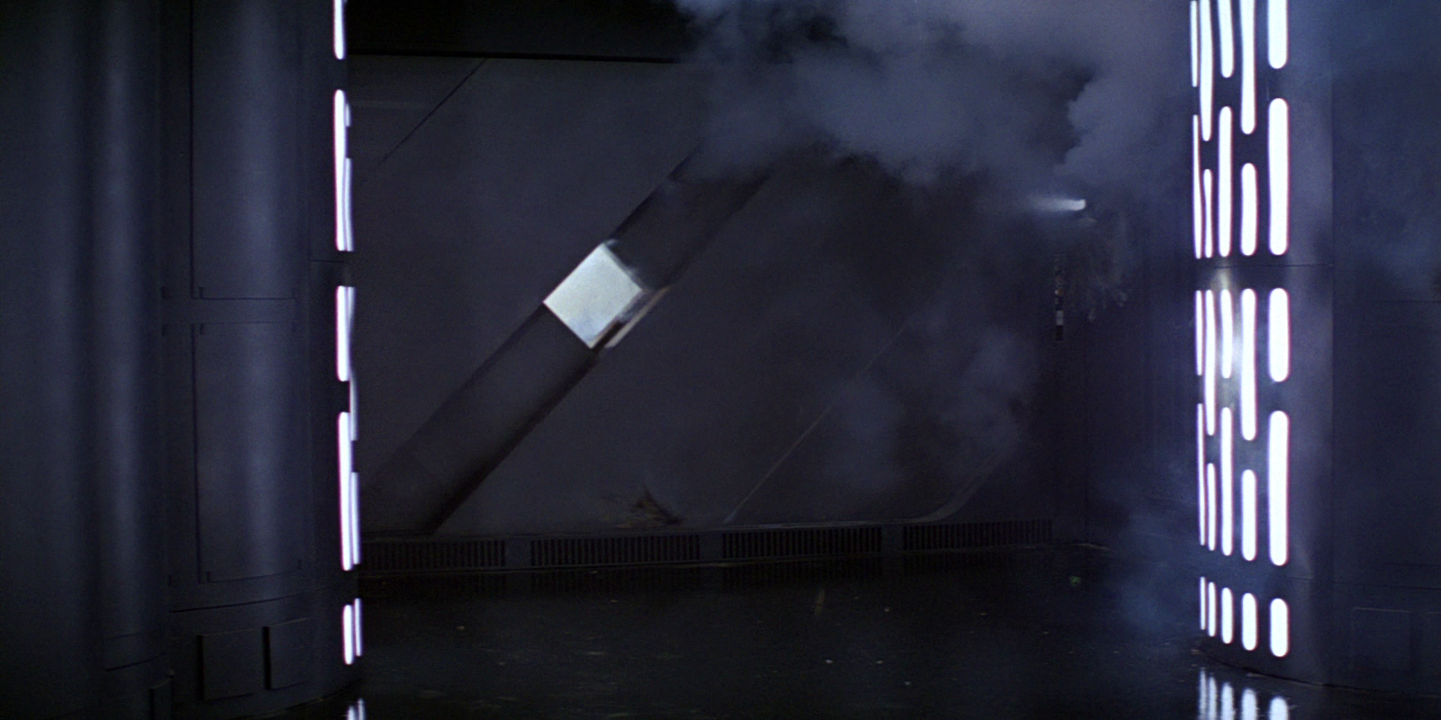 Death Star blast door.png & Image - Death Star blast door.png | Wookieepedia | FANDOM powered by ...