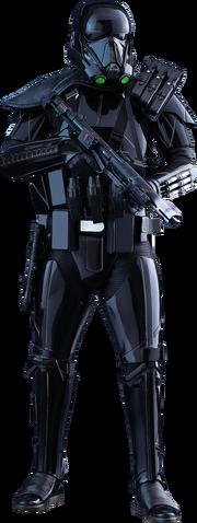 File:Death Trooper-Sideshow.png
