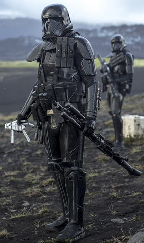 File:Death troopers.png