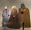 Dressing a Galaxy Senate trio.png