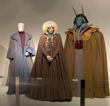 File:Dressing a Galaxy Senate trio.png